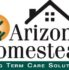 Arizona Homestead
