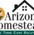 Arizona Homestead