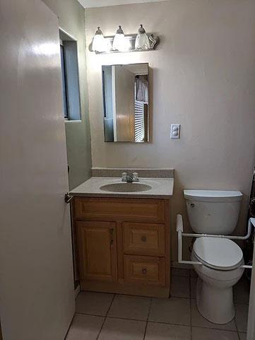 ocotillo-room1-img6